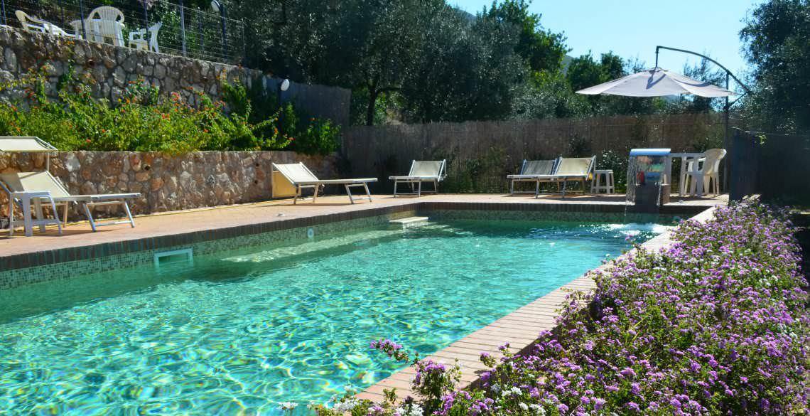 home_piscina