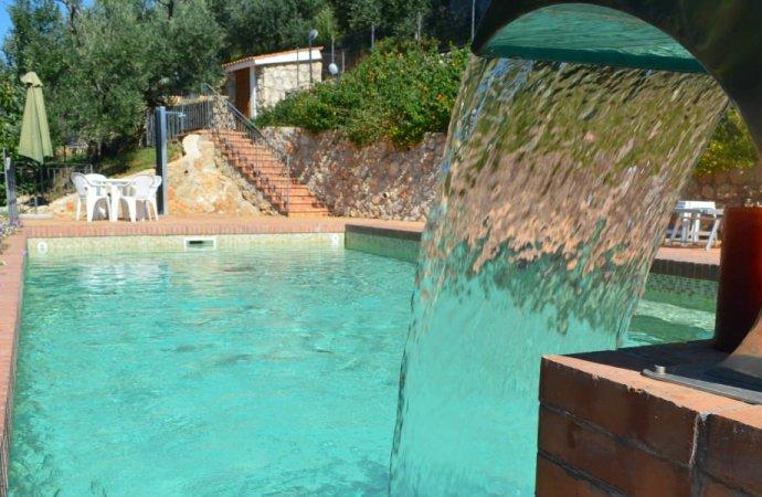 piscina.lamannara